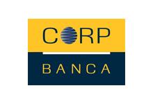 Corp Banca