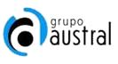 Grupo Austral